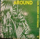 KARL BERGER Around [Karl Berger & Friends] album cover